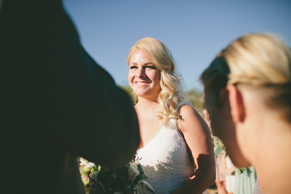 Zion wedding photographer-1033-2.jpg