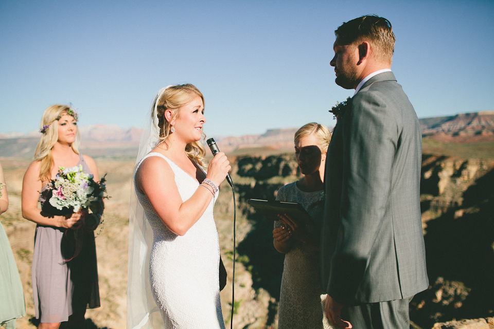 Zion wedding photographer-1034-2.jpg