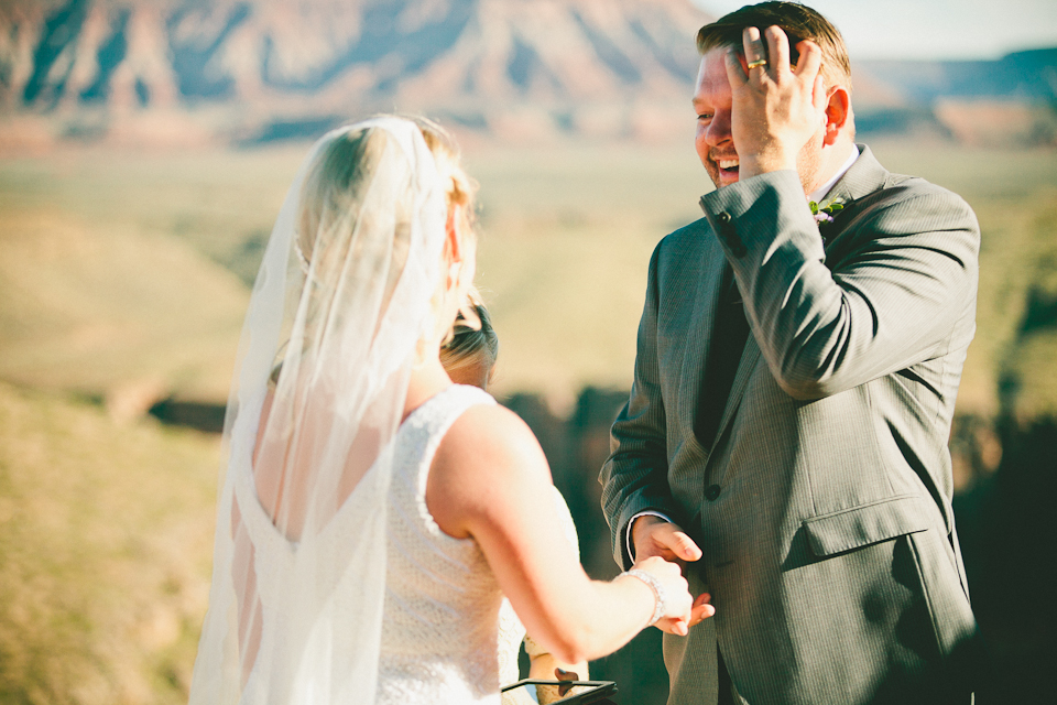 Zion wedding photographer-1039-2.jpg