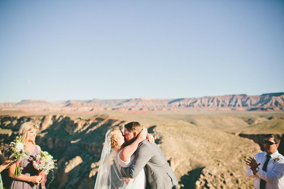 Zion wedding photographer