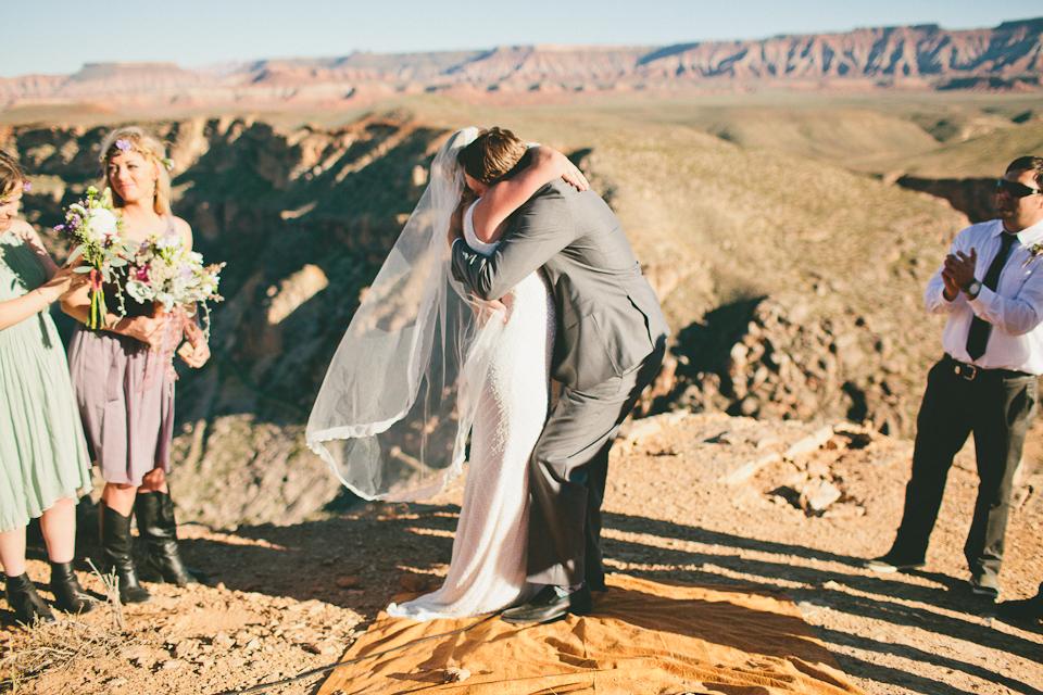 Zion wedding photographer-1043-2.jpg