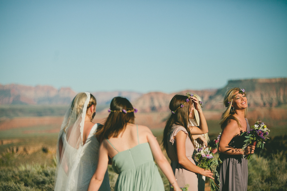 Zion wedding photographer-1049-2.jpg
