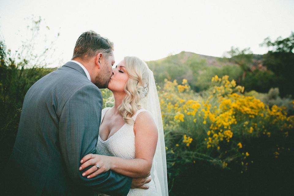 Zion wedding photographer-1004-3.jpg