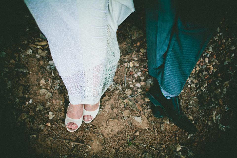 Zion wedding photographer-1013-3.jpg