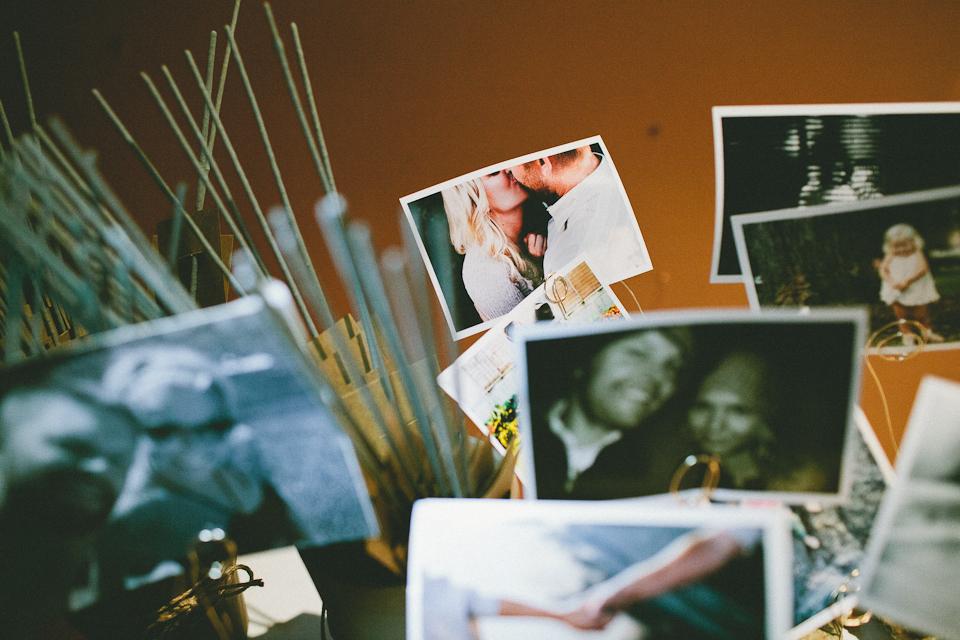 Zion wedding photographer-1010-4.jpg