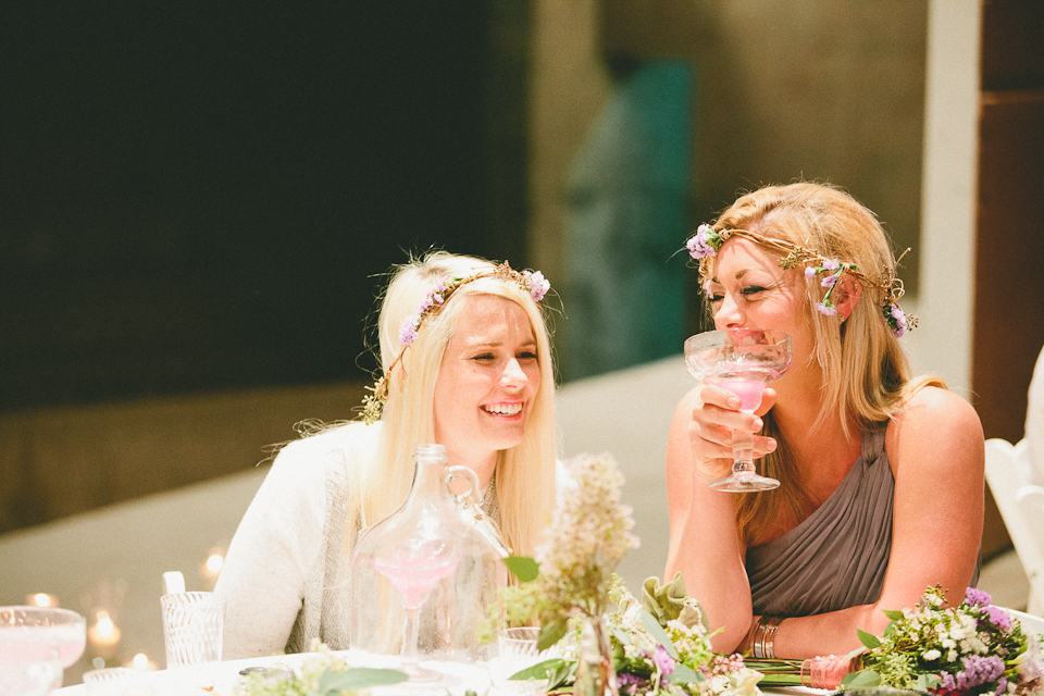 Zion wedding photographer-1021-4.jpg