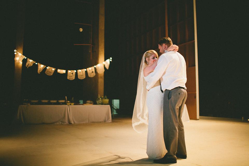 Zion wedding photographer-1025-4.jpg