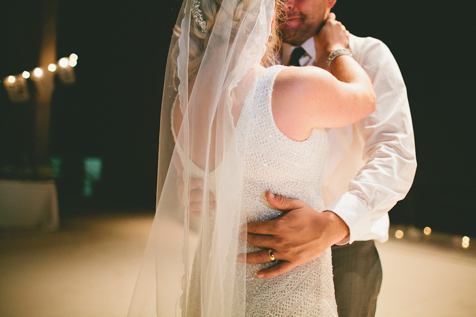 Zion wedding photographer-1026-3.jpg