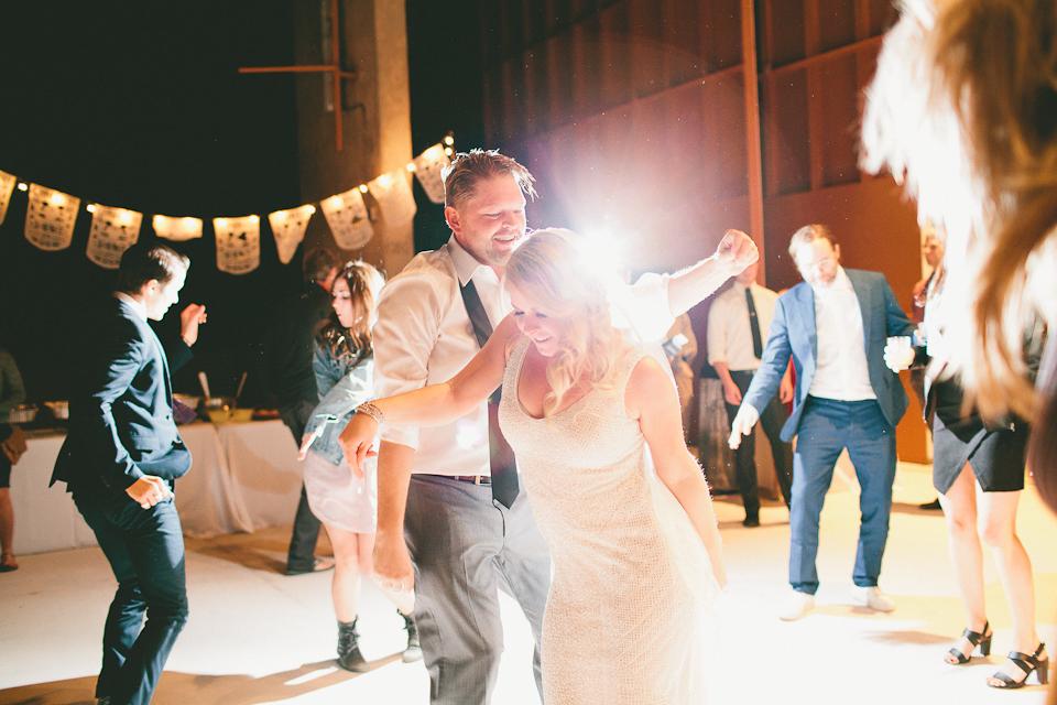 Zion wedding photographer-1035-3.jpg