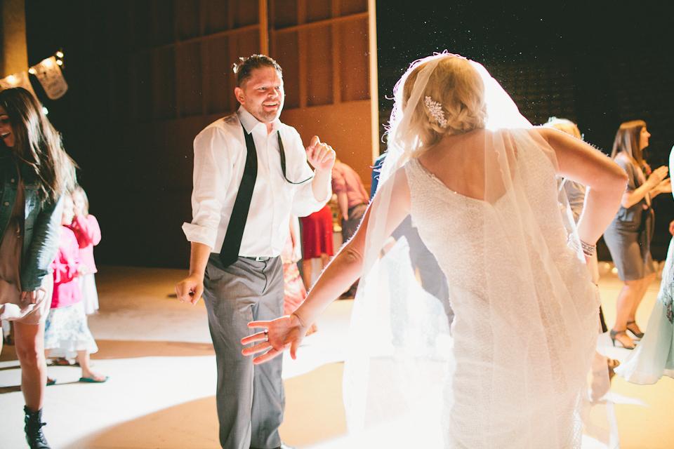 Zion wedding photographer-1036-3.jpg