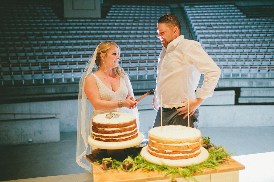 Zion wedding photographer-1040-3.jpg