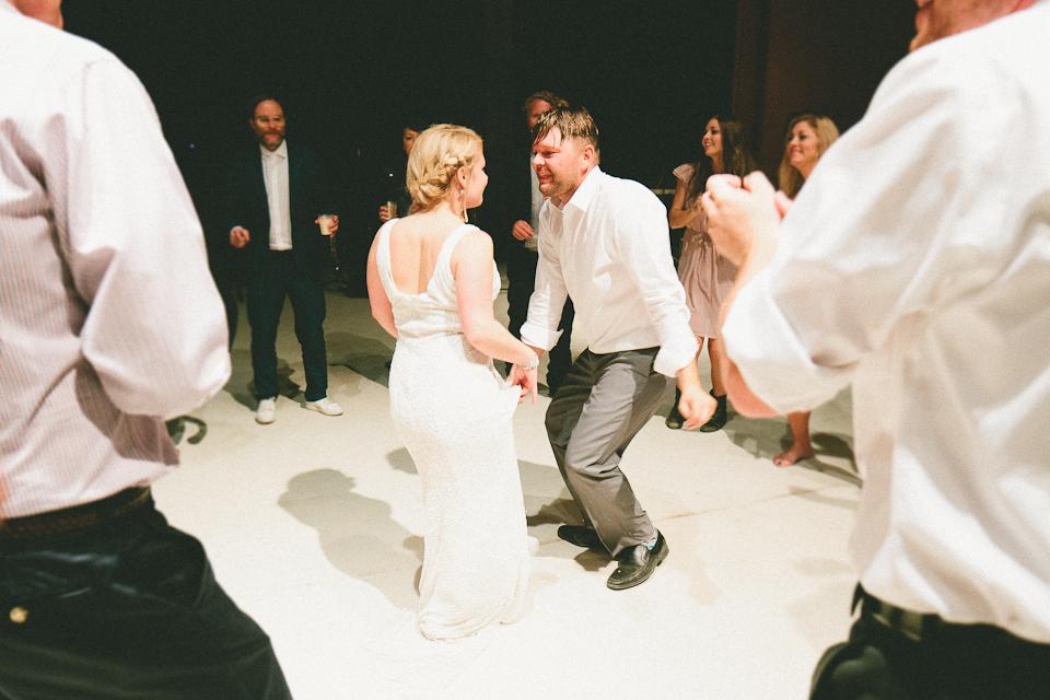 Zion wedding photographer-1044-3.jpg