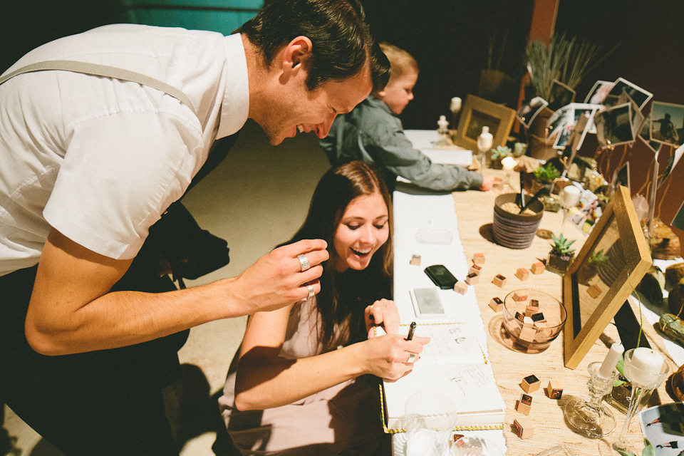 Zion wedding photographer-1043-3.jpg
