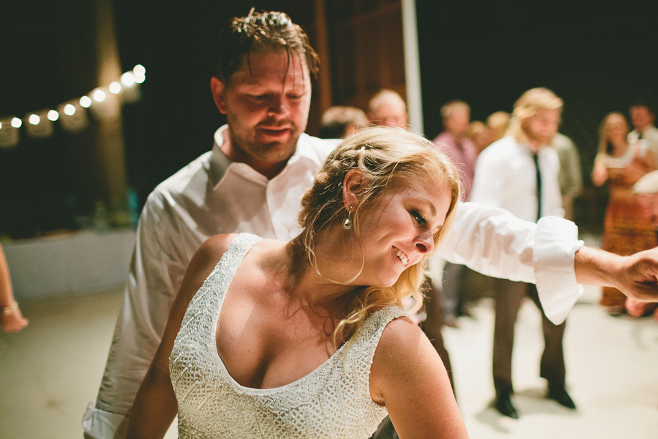 Zion wedding photographer-1045-3.jpg