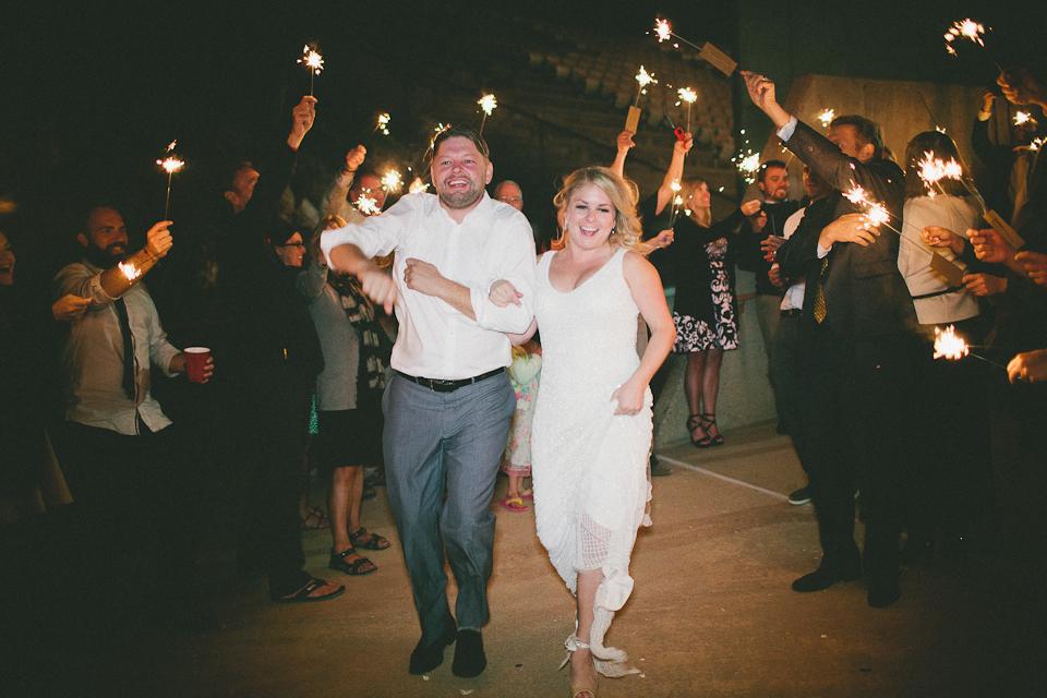 Zion wedding photographer-1055-2.jpg