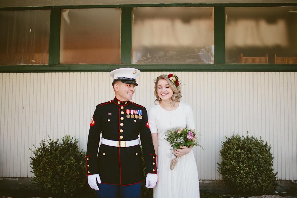 San Francisco wedding photographysan francisco wedding photography