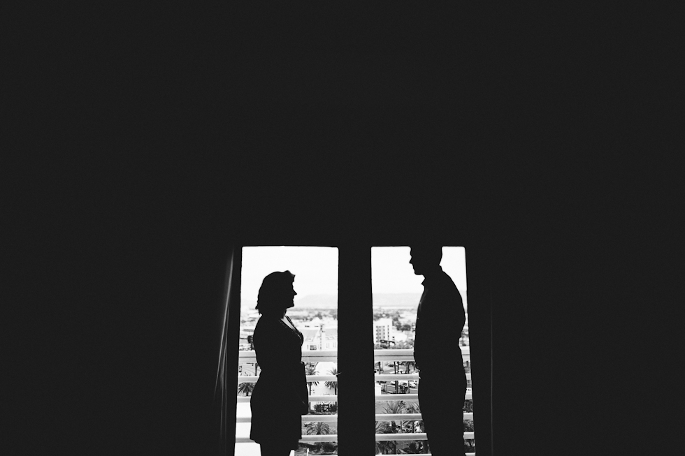 Jane & Brandon-1002.jpg
