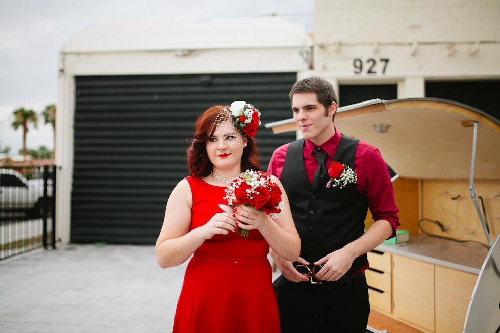 Jane & Brandon-1032.jpg
