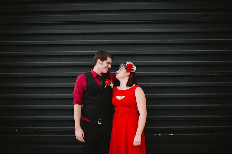 Jane & Brandon-1048.jpg