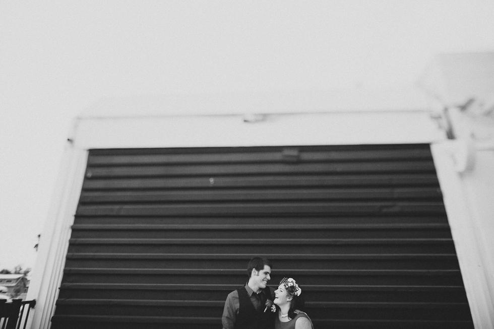 Jane & Brandon-1049.jpg