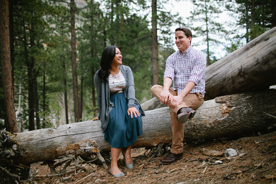 Erin & jeremy mt charleston engagement-1012.jpg