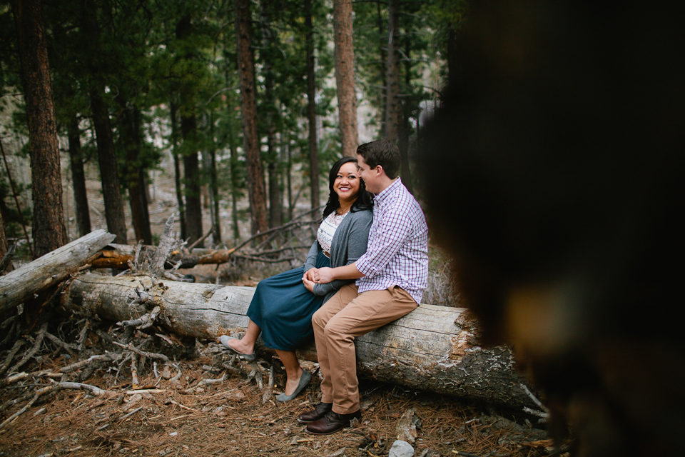 Erin & jeremy mt charleston engagement-1018.jpg