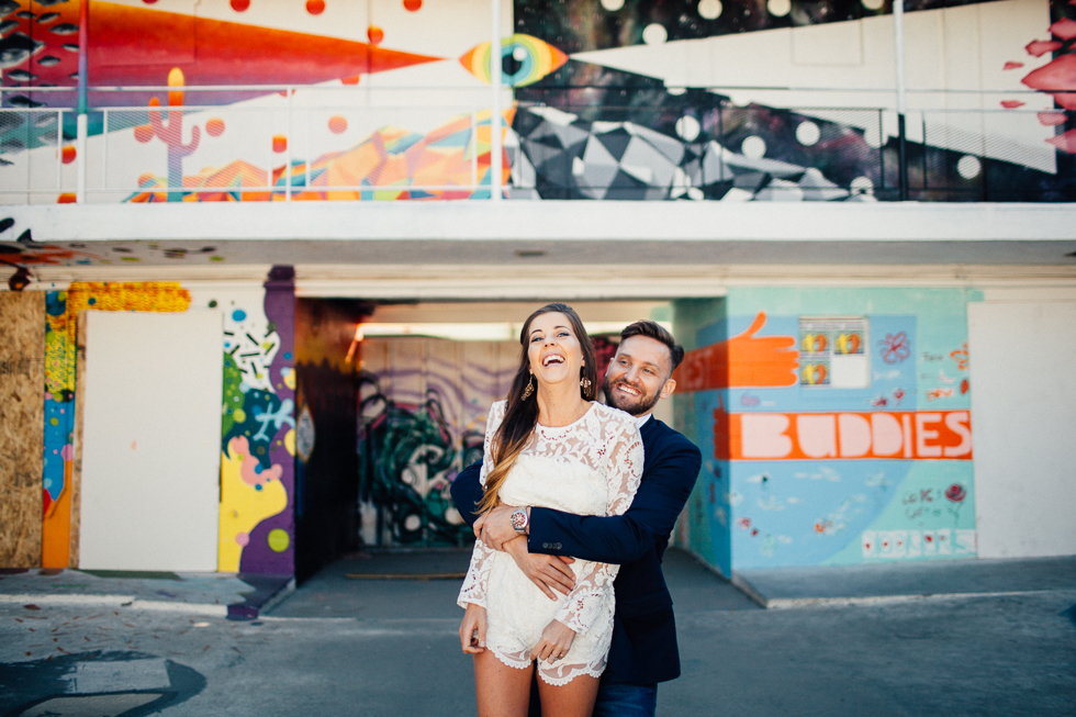 las vegas elopement photography