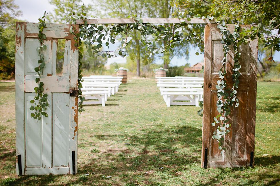 Vanessa & Tom Zion Utah wedding-1039.jpg