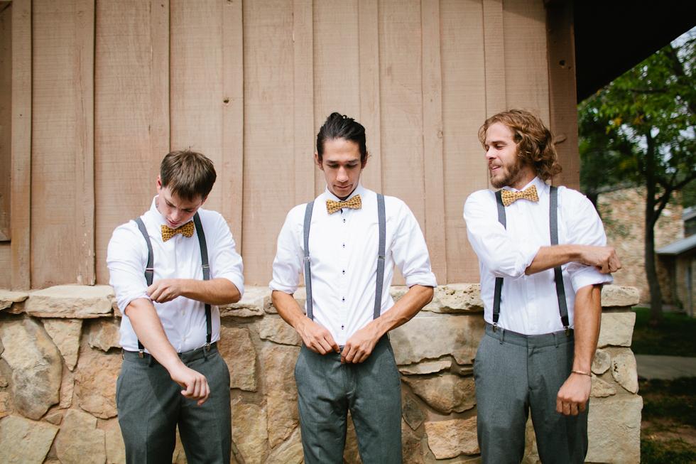 Vanessa & Tom Zion Utah wedding-1054.jpg