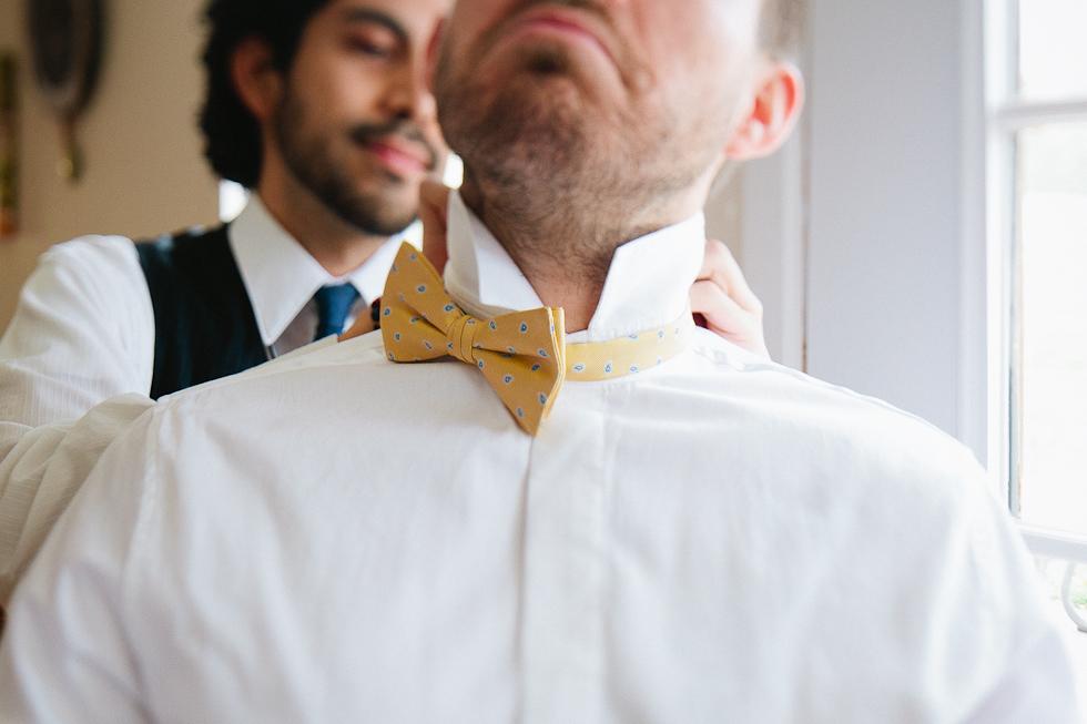 Vanessa & Tom Zion Utah wedding-1057.jpg
