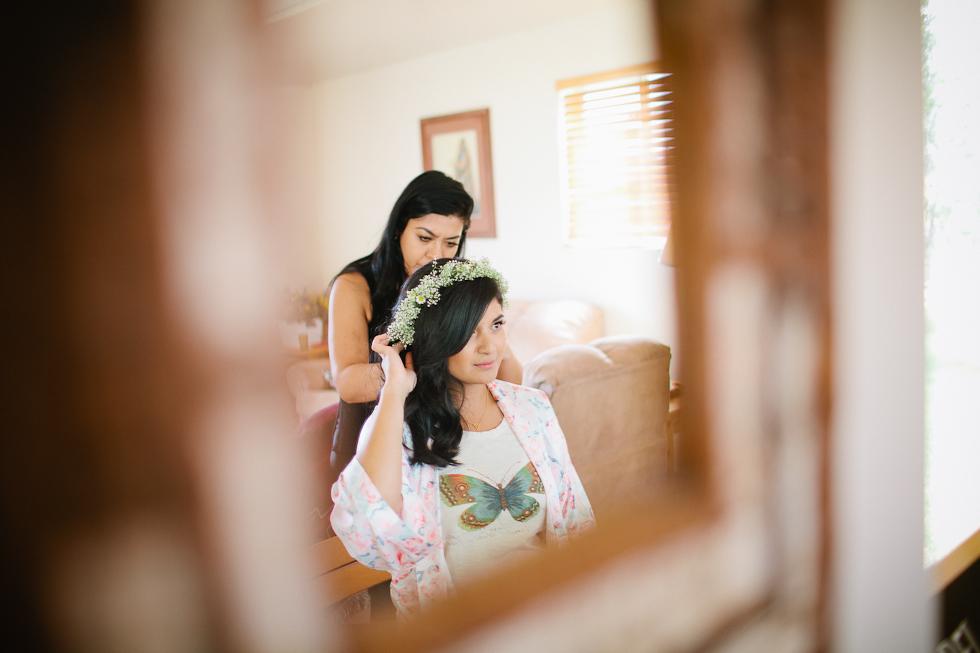 Vanessa & Tom Zion Utah wedding-1061.jpg
