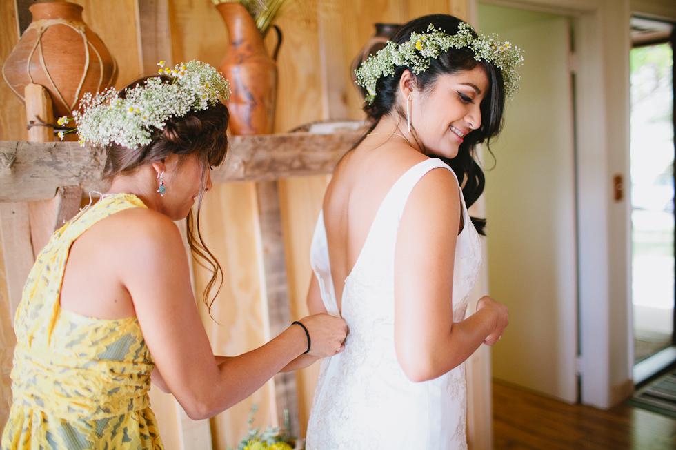 Vanessa & Tom Zion Utah wedding-1065.jpg
