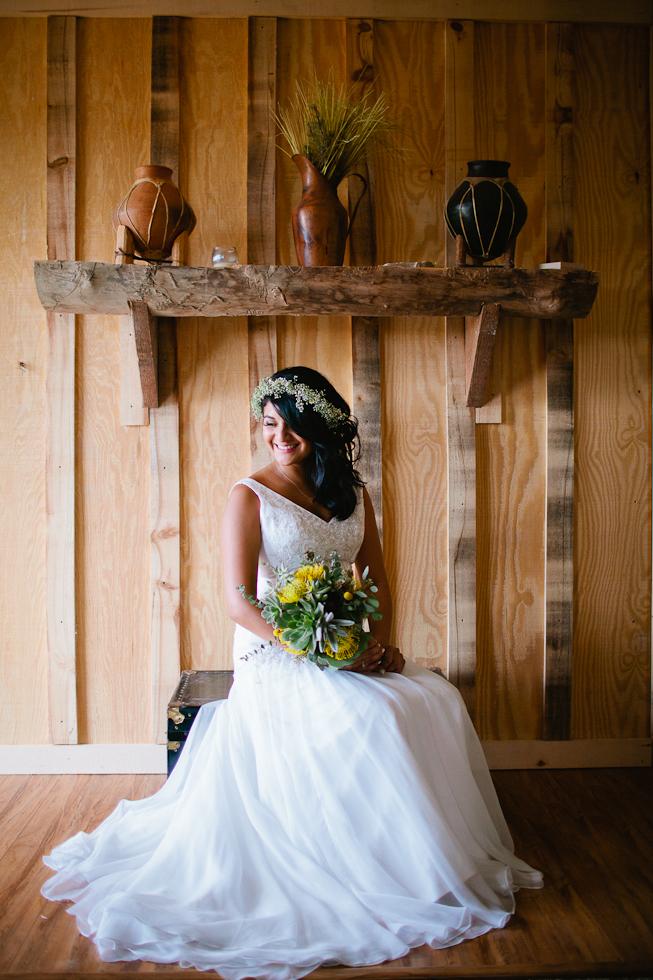 Vanessa & Tom Zion Utah wedding-1068.jpg