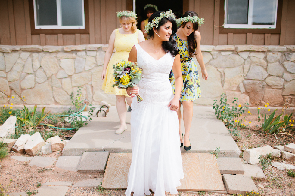 Vanessa & Tom Zion Utah wedding-1071.jpg