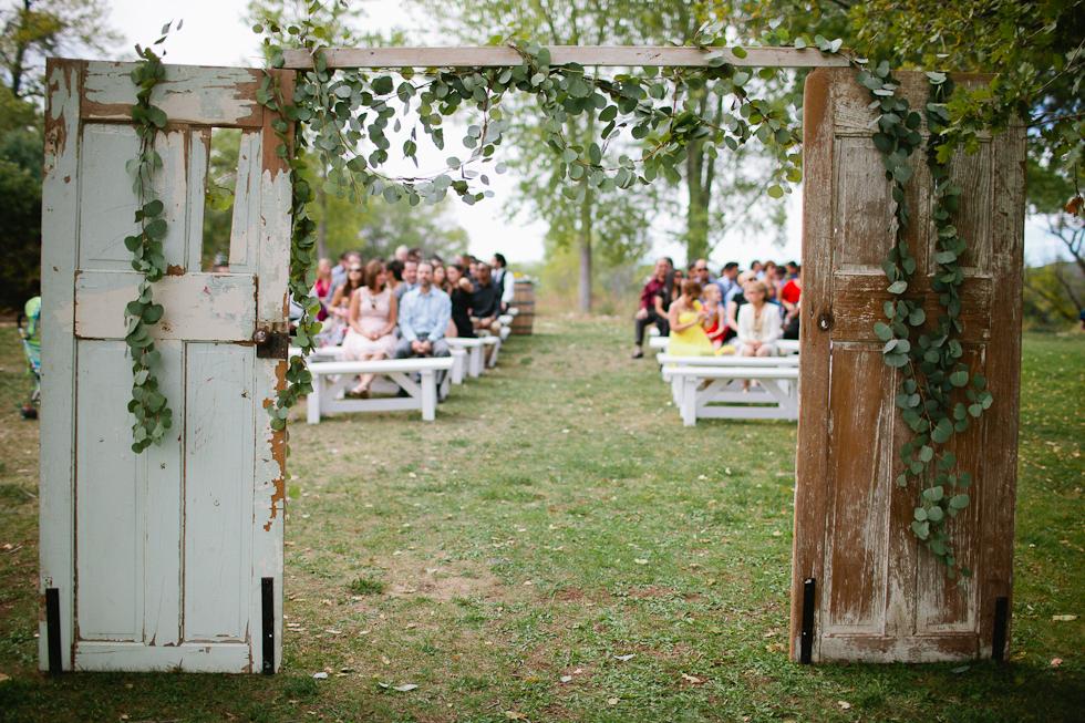 Vanessa & Tom Zion Utah wedding-1073.jpg
