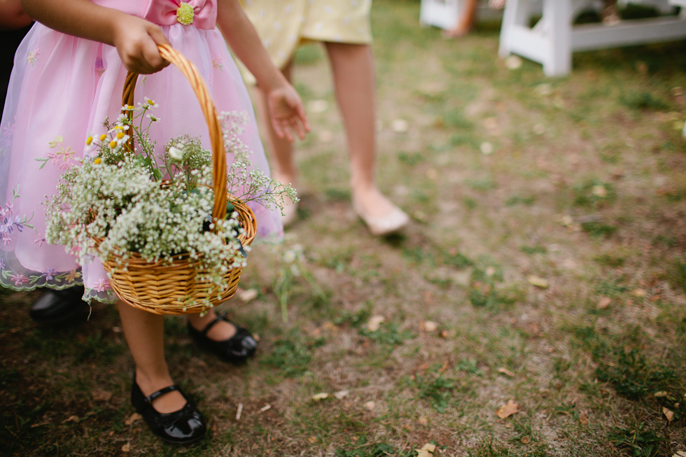 Vanessa & Tom Zion Utah wedding-1079.jpg