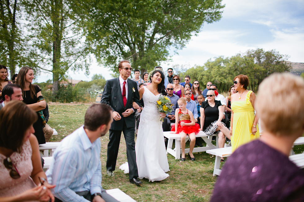 Vanessa & Tom Zion Utah wedding-1080.jpg