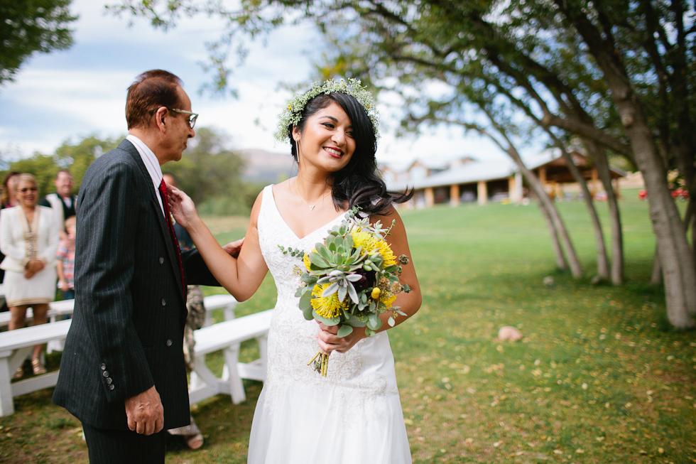 Vanessa & Tom Zion Utah wedding-1081.jpg