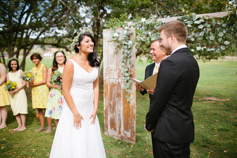 Vanessa & Tom Zion Utah wedding-1082.jpg