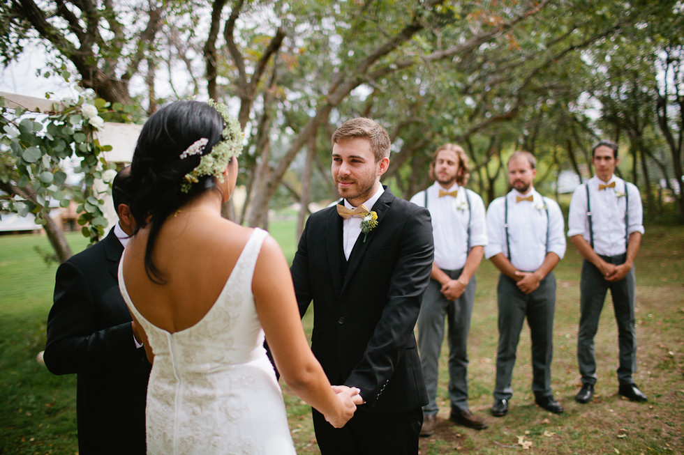 Vanessa & Tom Zion Utah wedding-1083.jpg