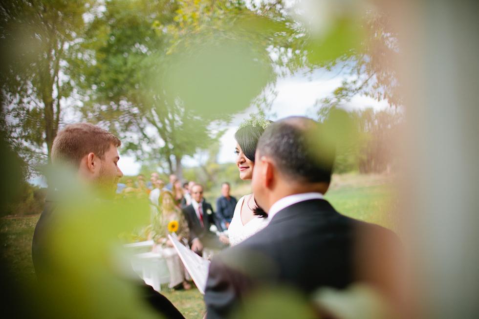 Vanessa & Tom Zion Utah wedding-1084.jpg