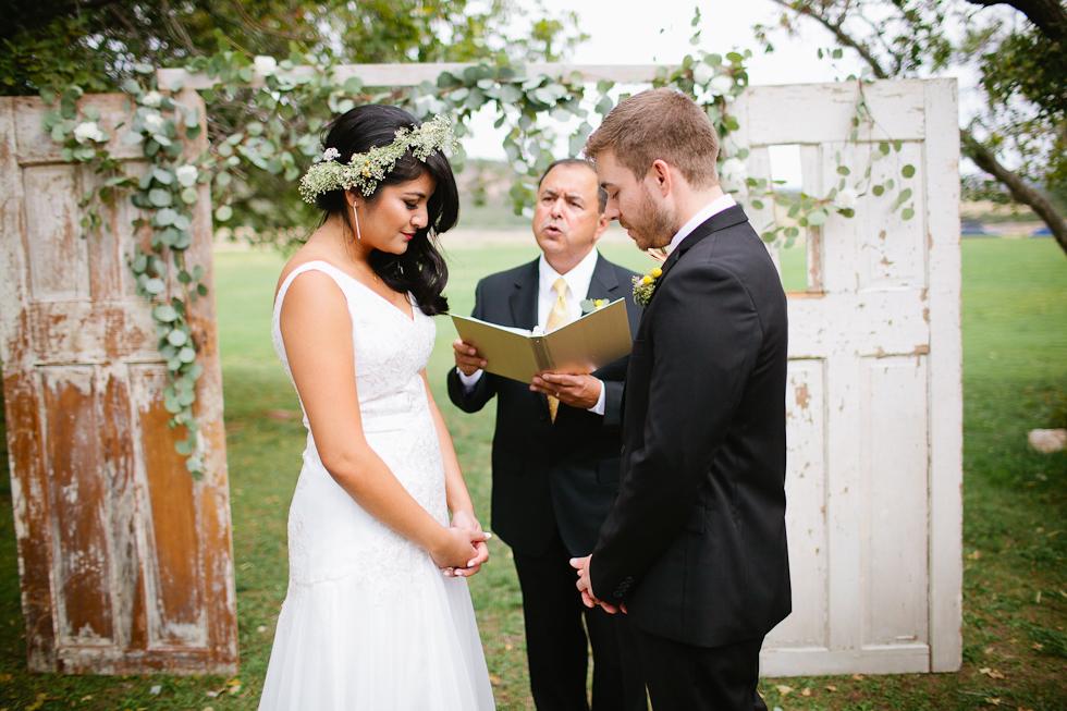 Vanessa & Tom Zion Utah wedding-1086.jpg