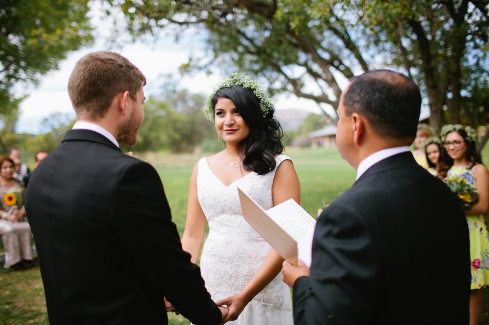 Vanessa & Tom Zion Utah wedding-1088.jpg