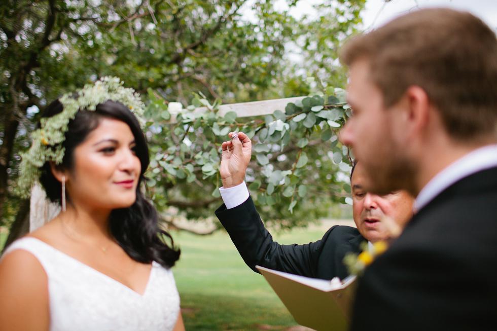 Vanessa & Tom Zion Utah wedding-1089.jpg