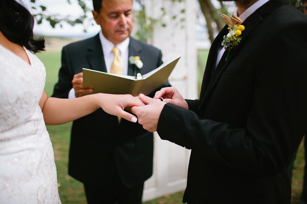 Vanessa & Tom Zion Utah wedding-1091.jpg
