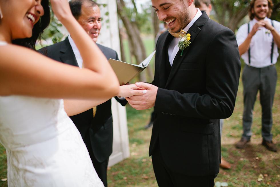 Vanessa & Tom Zion Utah wedding-1092.jpg