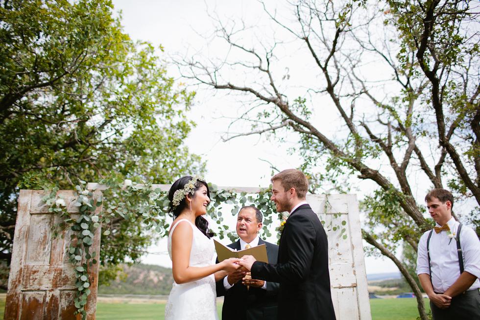 Vanessa & Tom Zion Utah wedding-1093.jpg