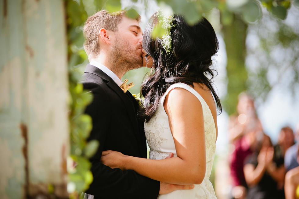 Vanessa & Tom Zion Utah wedding-1095.jpg