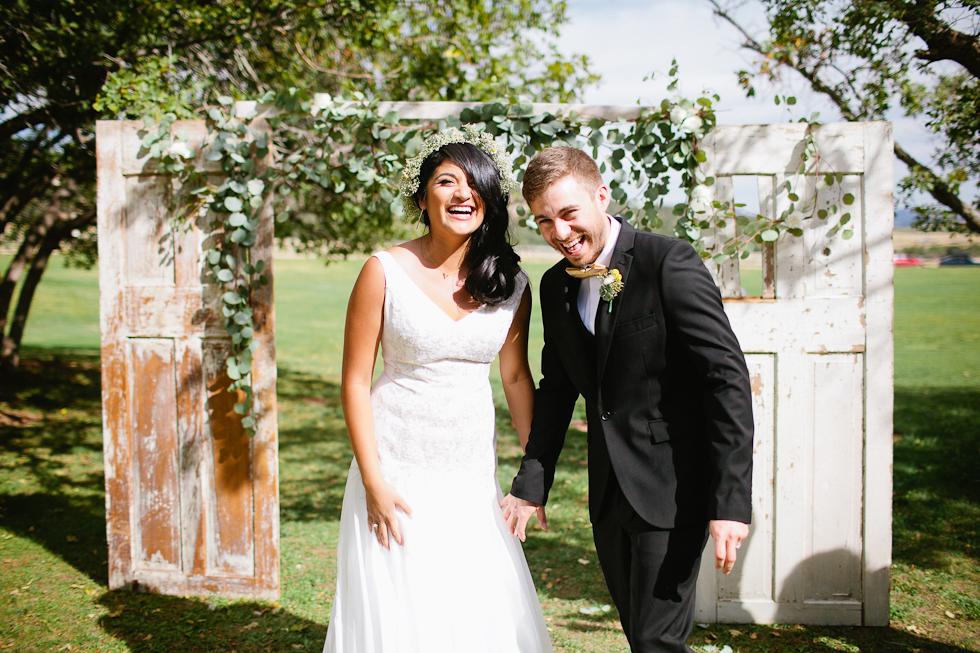 Vanessa & Tom Zion Utah wedding-1096.jpg