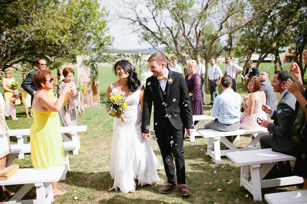 Vanessa & Tom Zion Utah wedding-1098.jpg